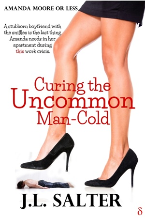 CuringtheUncommonManCold2 300x450